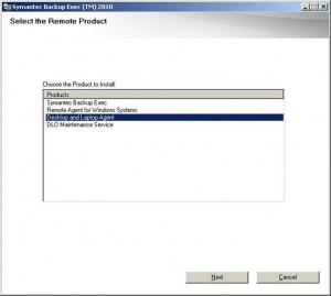 021414_1813_SymantecBac2.jpg