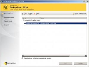 021414_1813_SymantecBac4.jpg
