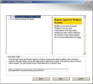 021414_1813_SymantecBac8.jpg