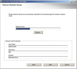 021414_1813_SymantecBac9.jpg