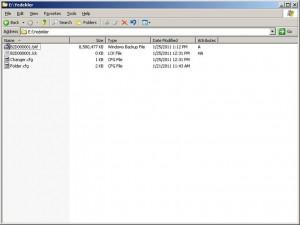 021414_1815_SymantecBac11.jpg