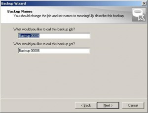 021414_1815_SymantecBac6.jpg