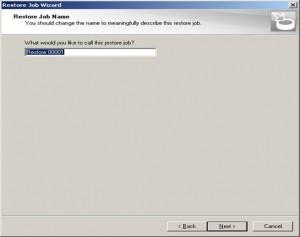 021414_1818_SymantecBac5.jpg