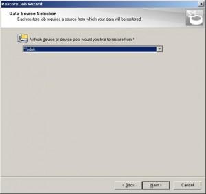 021414_1818_SymantecBac6.jpg