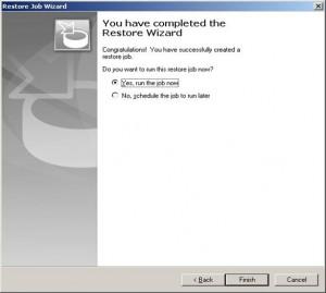 021414_1818_SymantecBac8.jpg