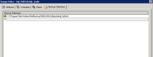 021414_1820_SymantecNet11.png