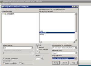 021414_1820_SymantecNet3.png