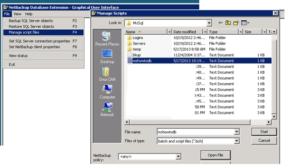 021414_1820_SymantecNet7.png