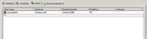 021414_1823_SymantecNet2.png