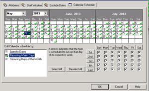 021414_1823_SymantecNet6.png