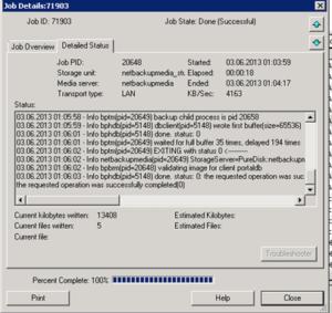 021414_1823_SymantecNet8.png
