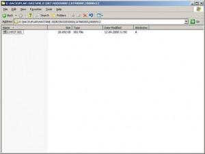 021714_2000_IBMDB2BACKU10.jpg