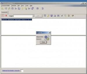 021714_2000_IBMDB2BACKU13.jpg