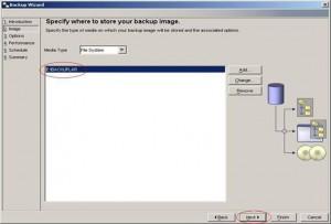 021714_2000_IBMDB2BACKU3.jpg