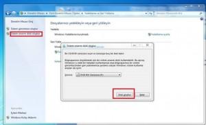 021714_2038_Windows7Sys1.jpg