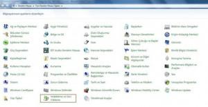 021714_2043_Windows7Sys2.jpg