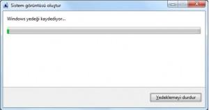 021714_2043_Windows7Sys6.jpg