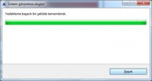 021714_2043_Windows7Sys8.jpg