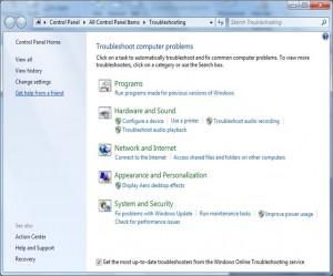 021914_1838_Windows7veE1.jpg