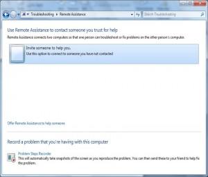 021914_1838_Windows7veE2.jpg