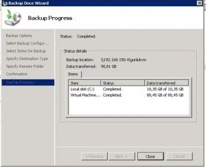 021914_1842_WindowsServ10.jpg