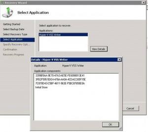 021914_1842_WindowsServ14.jpg