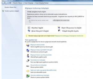 021914_1849_Windows7Yen8.jpg
