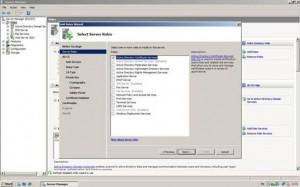 021914_2138_Windows20081.jpg