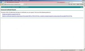 021914_2138_Windows200813.jpg