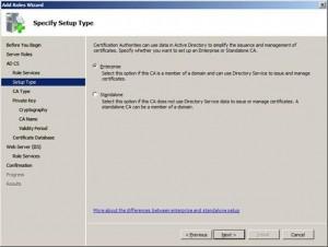 021914_2138_Windows20083.jpg