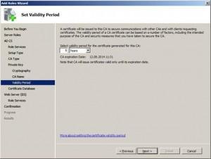 021914_2138_Windows20086.jpg