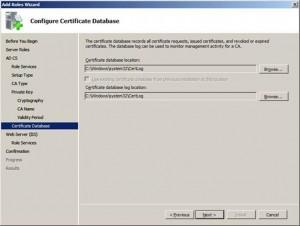 021914_2138_Windows20087.jpg