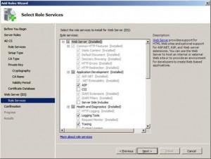 021914_2138_Windows20088.jpg