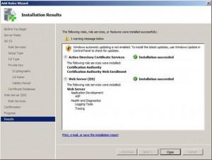 021914_2138_Windows20089.jpg