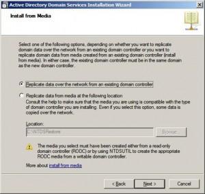 021914_2141_WindowsServ14.jpg