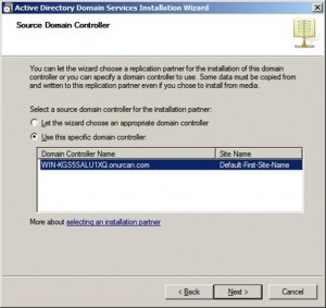 021914_2141_WindowsServ15.jpg