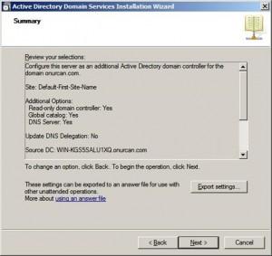 021914_2141_WindowsServ17.jpg