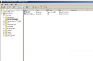 021914_2141_WindowsServ18.jpg