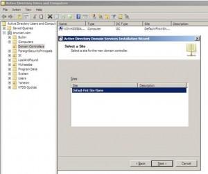 021914_2141_WindowsServ6.jpg