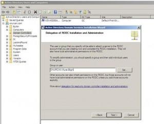 021914_2141_WindowsServ9.jpg