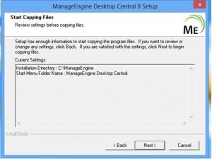 022014_0748_DesktopCent10.jpg