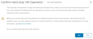 041821_1017_VirtualMach2.png
