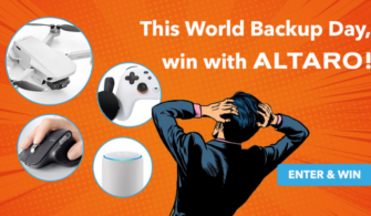 Celebrate-World-Backup-Day-WIN-with-Altaro--768x404