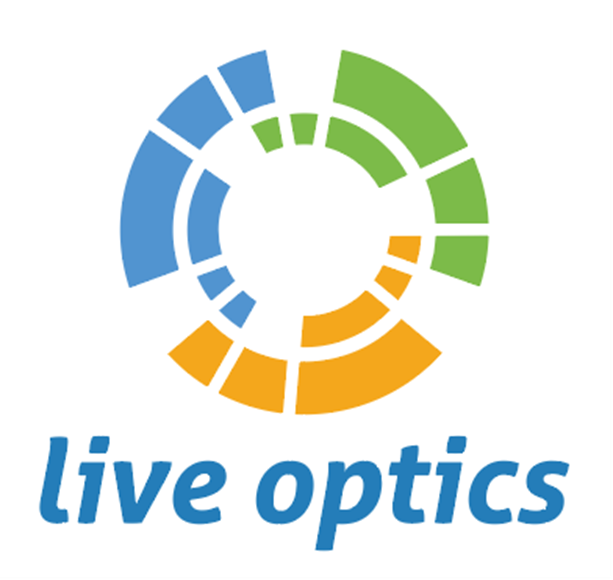 How to Connect Live Optics to VMWare/vCenter Servers