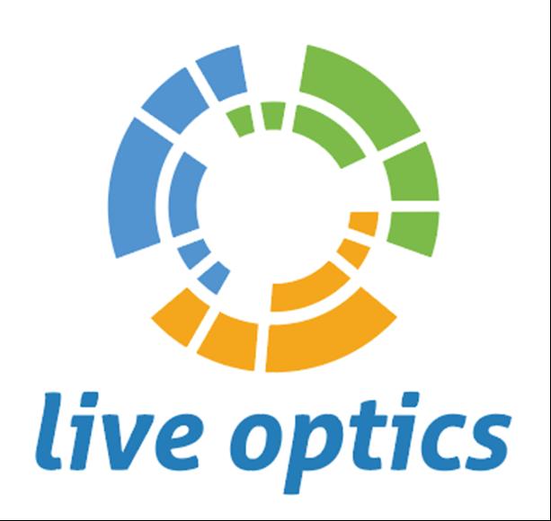 LiveOptics+Logo