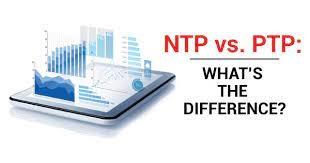 NTPVSPPT