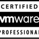 What is the VMware VCP Certification