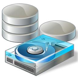 Virtual-Disk