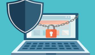 blog-security