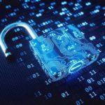 Windows DNS Server RCE Vulnerability (CVE-2020-1350)